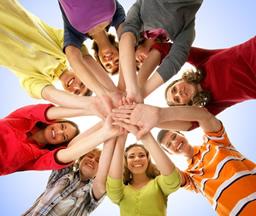 Yincanas y Eventos para Centros Educativos