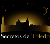 Secretos de Toledo