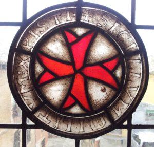Rutas y visitas sobre Templarios en Toledo