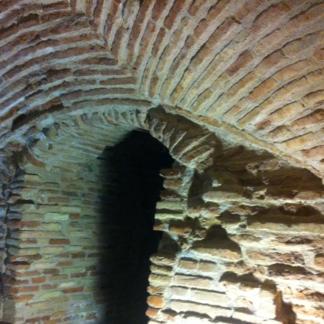 ruta_toledo_subterraneo_2