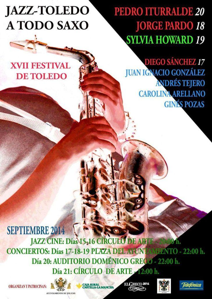 FestivalJazz1