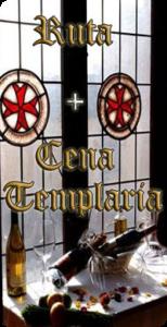 Cuando empieza a anochecer en Toledo, miles de leyendas, secretos e historias cobran vida en las calles del Barrio Templario. Únete a esta ruta por Toledo en la que vas a seguir los pasos de los Templarios en Toledo, Remata la velada perfecta con una exquisita cena en unas cuevas medievales. Ver Mas...
