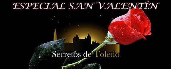 oferta_san_valentin