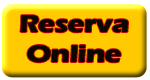 reserva_online_secretos_de_toledo