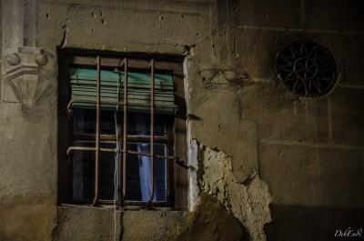 Casas con encanto de Toledo