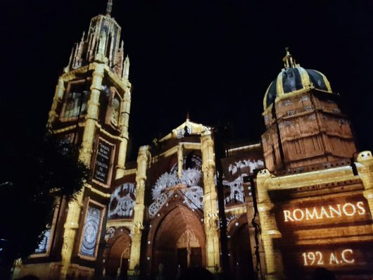 Secretos de Toledo - Rutas y visitas guiadas